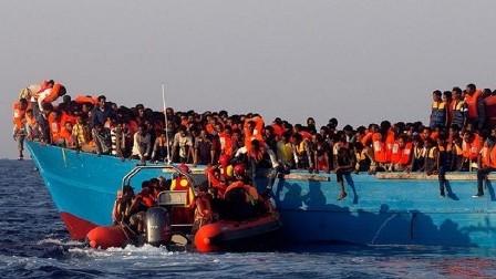 مدينة إيطالية مهجورة تبحث عن المهاجرين!