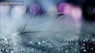 بيروت خنقتنا - بو ناصر الطفّار