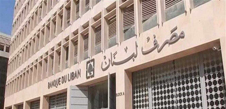 ما هو تاريخ وظروف تأسيس مصرف لبنان؟ ما هو دوره؟ ما هو الوضع القانوني للمصرف؟