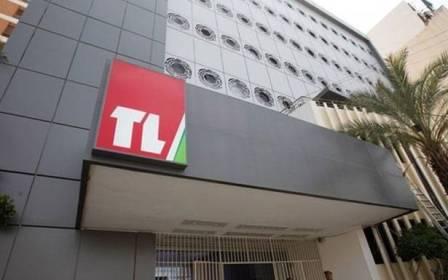 عرقلة سياسية لآلية انقاذ تلفزيون لبنان