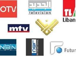 مقدمات نشرات الأخبار المسائية ليوم الثلثاء في 18/4/2017