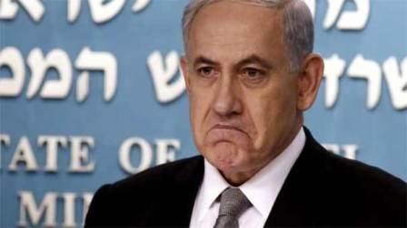 'إسرائيل' تترقب أوضاع لبنان السياسية.. وتلحظ تغييرات في تصرفات إيران وحزب الله