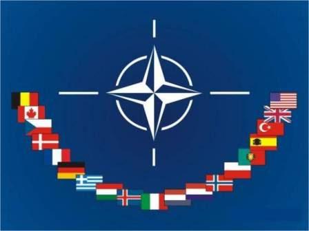 الناتو سيشارك في التحالف الدولي ضد تنظيم داعش