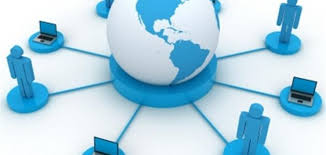 تعطل شبكة الانترنت في البقاع الشمالي والهرمل لليوم الثالث على التوالي