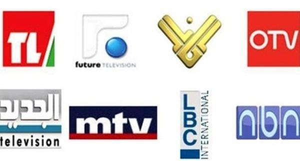 مقدمات نشرات لأخبار المسائية ليوم الثلاثاء في 14/6/2016