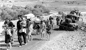 فيديو: أرشيف شفوي لجيل النكبة الفلسطينية