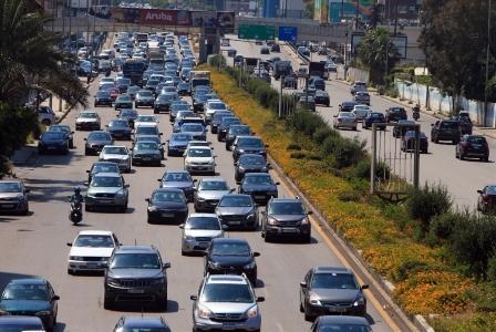 إعادة تحريك طلب الحكومة بالـ«مساعدة العاجلة»: هل قرّر «الصندوق» إقراض لبنان؟
