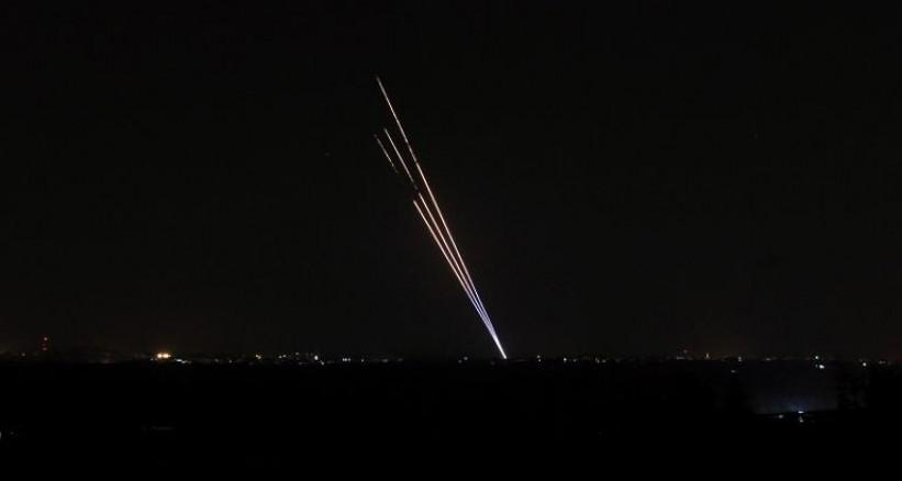 يلين: نتنياهو قد يهاجم غزة لصرف النظر عن التحقيقات ضده