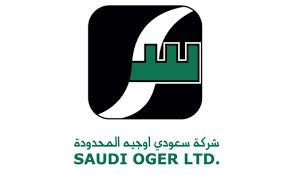موظفو سعودي أوجيه... قضم الحقوق مستمر!