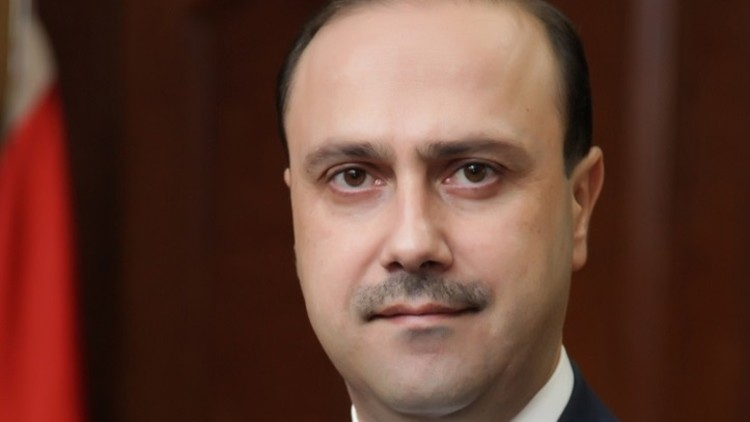الأردن تشن هجوما حادا على الأسد