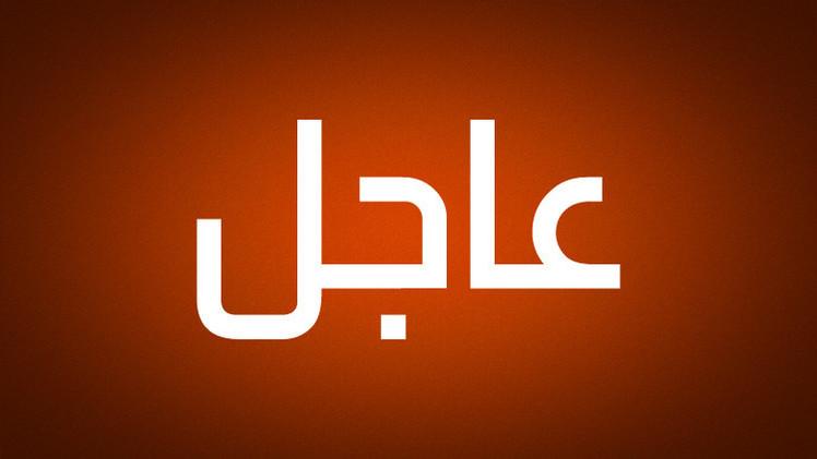 مقتل جندي وإصابة خطيبته في حادث سير في عكار