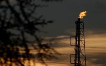 قبيل اجتماع اوبك .. أسعار النفط ترتفع