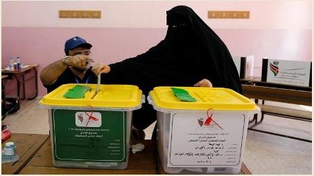 إجراء انتخابات محلية في الأردن