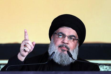 مصارف لبنان «تنتظر» لائحة عقوبات أميركية جديدة