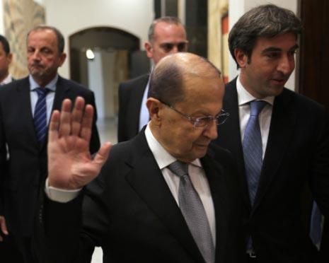 الحريري يعرض على عون وحزب الله «المقايضة الكبرى»: لبنان دائرة واحدة مع النسبية!