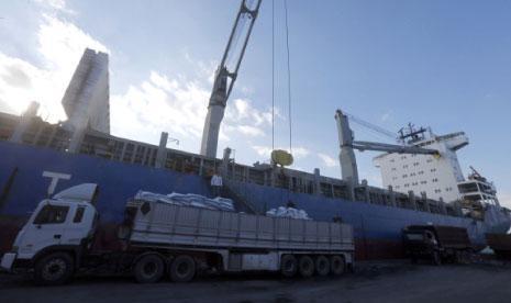 لبنان وWTO: الانبطاح أمام بؤس التجارة الحرّة