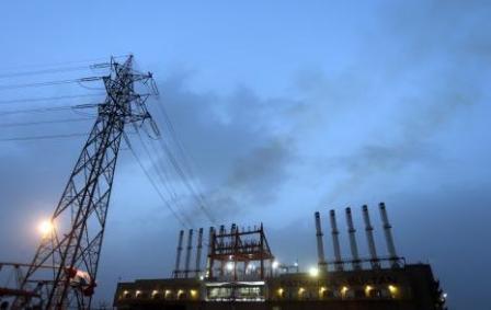 خطّة وزير الطاقة: لا بواخر بالتراضي!