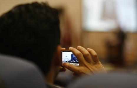 «سكّر خطّك» غداً: الوزارة ترفض خفض كلفة الاتصالات