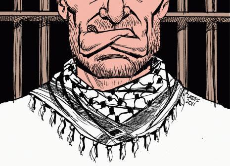 شطب «القضية الفلسطينية» من المناهج التعليمية: تطبيع مستتر مع إسرائيل