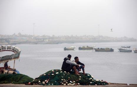 العدوان الإسرائيلي على غزة: «أخفقنا استخبارياً وعســكرياً»