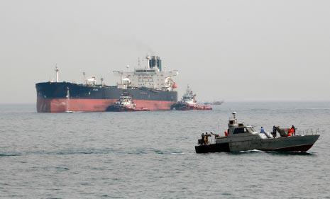 خشية إسرائيلية من «ميناء بحري» إيراني... في اللاذقية