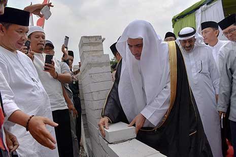 مسؤول سعودي لـ«معاريف»: ضد «الإرهاب الإسلامي» في إسرائيل