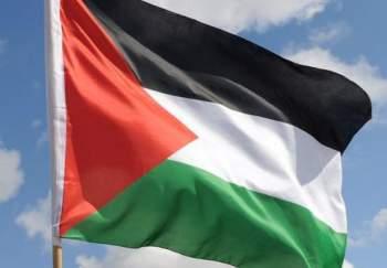 وينكم يا أمة العرب؟
