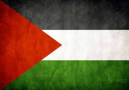 إصابة 3 مسعفين باستهداف الاحتلال لسيارة إسعاف شرق غزة
