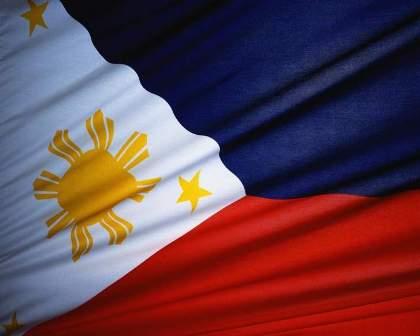 الفيلبين تعلن حالة الطوارئ بجزيرة مينداناو ذات الغالبية المسلمة