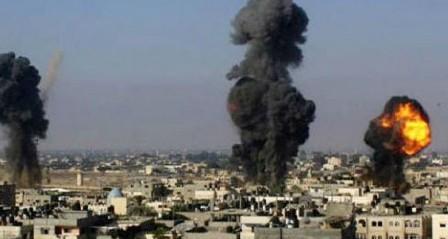 هآرتس: إسرائيل