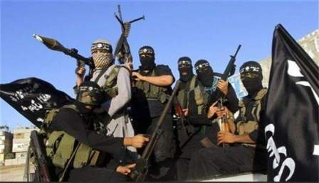 بدء تنفيذ المرحلة الثالثة من خروج المسلحين وعائلاتهم من جنوب دمشق