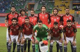 حزن وسخرية وغضب.. نجوم عرب يعلّقون على خسارة المنتخب المصري أمام الروسي