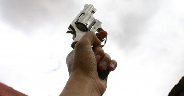 سليم حسين هادي ضحية جديدة للرصاص المتفلّت والطائش من عين الحلوة إلى حارة صيدا