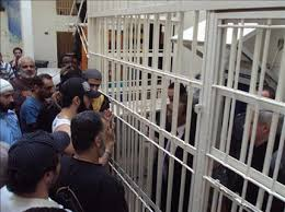 مساجين رومية يتفنّنون في تهريب الممنوعات! التفاصيل في الرابط: