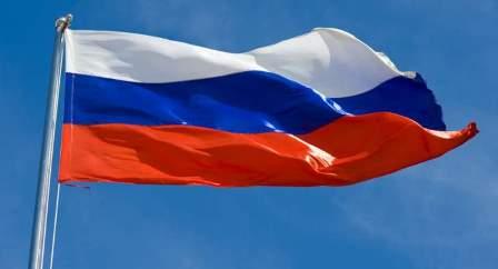 مسؤول روسي: سوريا ستشارك في اجتماع جمعية الاتحاد البرلماني الدولي