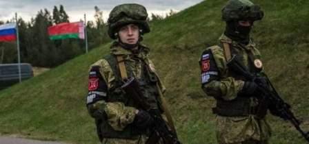 الأجهزة الأمنية الروسية فككت خلية سرية موالية لداعش في موسكو