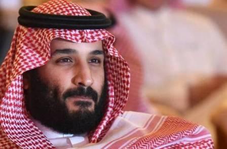 هل يحصل صدام بين محمد بن سلمان والوهابية؟