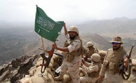 خطر يهدّد الجيش السعودي.. وأزمة كبرى تواجه البلاد