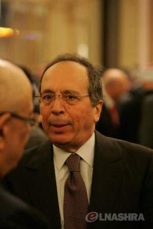 السيد: في مثل هذا اليوم باع سعد و14 آذار دم رفيق الحريري بالسياسة