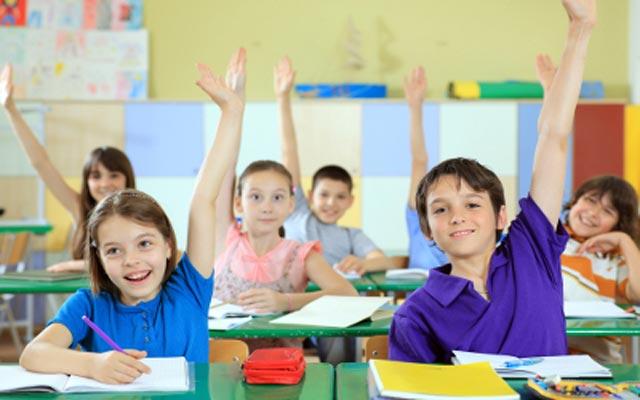 المدارس الخاصة: لجان الأهل صاحبة القرار
