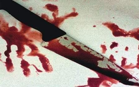 مجهول يعتدي على طالب جامعي في الدامور ويصيبه بجروح خطرة