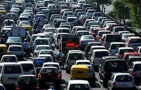 انتخابات تكميلية لنقابة سائقي السيارات العمومية للنقل البري