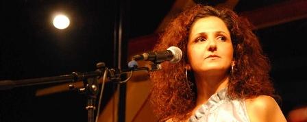 شبابيك بيروت - تانيا صالح