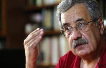 نحاس: لبنان دولة مدنية منذ تأسيسها ولكن سرقت منا