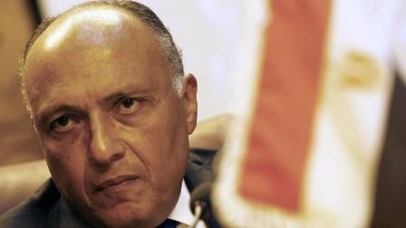 القاهرة تقود حراكا