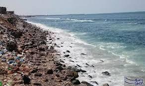 حقائق صادمة : شواطئ لبنان الأكثر تلوثا!