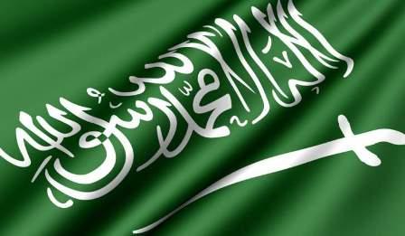 السلطات السعودية تمنح النساء حق العمل في الأسواق التجارية