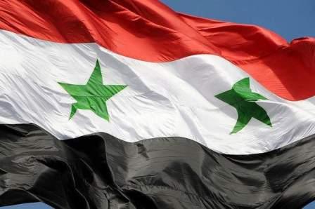 خارجية سوريا: نرفض تقرير آلية التحقيق الأممية حول استخدام الكيميائي