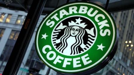 ستاربكس في ورطة.. 3 أزمات تواجه المقهى الأشهر عالمياً