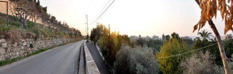 السلطانية: رحلات يومية عبر كنوز منسية (الجزء الأول)